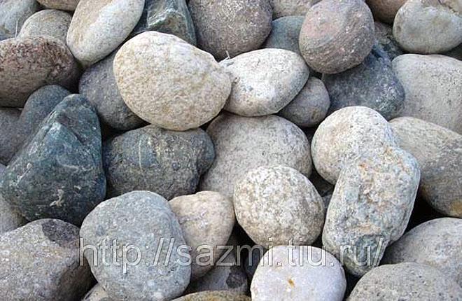 Виды камней фото